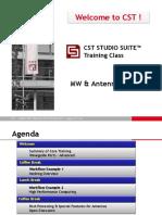 CSTD-104-570_MW-Antenna-Module-Complete.pdf