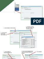 SGY-IMPORT.pdf