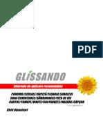 00 Catalog Faze Crestere GLISSANDO Compressed
