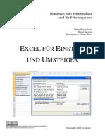 EXCELEINFUEHRUNG_2007