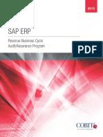 1 SAP Revenue Business Cycle_AP.docx