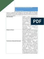Ejes de Intervención Servicio País Independencia 2017 (1)