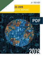 Gsr 2019 Full Report En