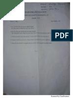 New Doc 2019-06-14(1).pdf