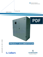 User manual_M42.pdf
