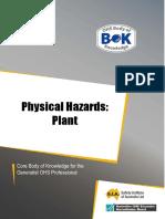 28-Hazard-Plant.pdf