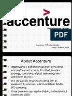 Accenture 2019 batch ExpPPT-4.pptx