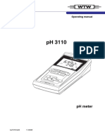 PH3110