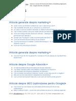 servicii-si-cursuri-de-promovare-online-si-marketing-digital-prin-seo-google-adwords-si-facebook.pdf
