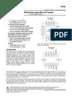 txs4555.pdf
