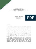 CEED - Julho 2000 - Relatório DCN