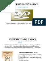 eletricidade-basica-apostilas-automacao-industrial-part3.pptx