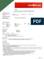 Lion Air eTicket (CUHGRC) - Laowo.pdf