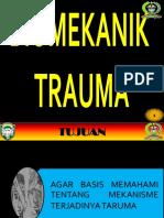 Biomekanik Traumav 4