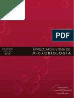18102014.0.pdf