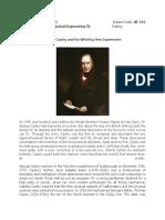 Aeronauticall-laboratory-research-1.pdf