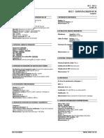 SKEJ - Barrancabermeja.pdf