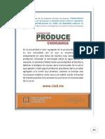 AR-0011ProcesadoCarne.pdf