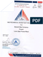 Geotechnical Investigation Report 30.11.2018-Ilovepdf-compressed (1)