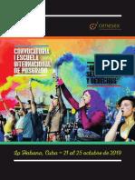 I Escuela Generos Sexualidad Derechos-2-1