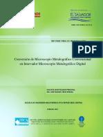 06-Microscopio-metalografico