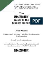 watson - modern benoni.pdf