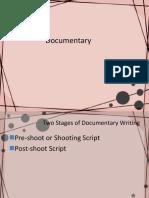 Documentary 2.pptx