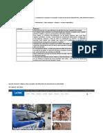 Planificación Primer Año - Articulación Caj