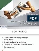 conflictosinterculturalesenlasempresas-140704074641-phpapp01.pdf