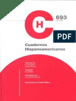 cuadernos-hispanoamericanos--51.pdf