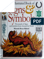 The Illustrated Book of Signs and Symbols_ 1000s of Signs and Symbols From Around the World ( PDFDrive.com )