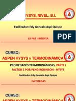 Presentacion Del Curso AH NBI VC 3