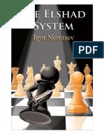 The Elshad System PDF