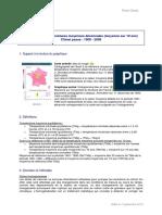 PASSE_FRA_FPROD.pdf
