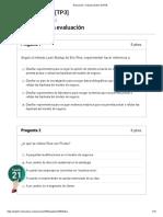 Evaluación_ Trabajo Práctico 3 [TP3] Emprendimientos Uni