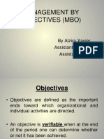 6._MBO.ppt