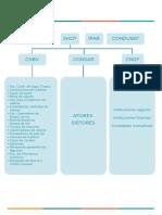 1 j5faod0 (1).pdf