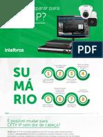 ebook_como_se_preparar_cftvip.pdf