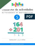 005mn-sumas.pdf