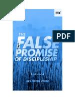 False Promise.pdf