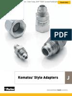 Komatsu Style Adapters.pdf