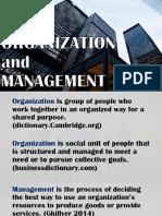Lesson 1 - Management - Copy (2).pptx