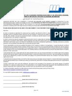 MN_GDPR_Applicant_Consent_Website.pdf