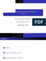 ElectronicadePotencia_Tema2.ParteII