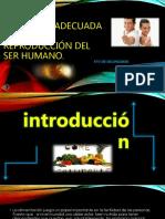 NUTRICION DE LA REPRODUCCIÓN.pptx