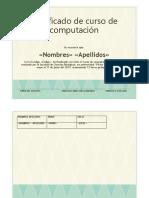 Certificado de finalización de curso.docx
