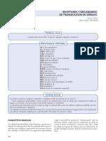 PDF-SEÑALIZACION-2019.pdf