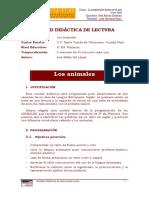 2EP-Animales-Ingles.pdf