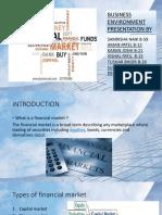 New Business Environment Cap Market Final (1)