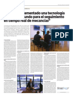 [11!09!2016] La Razón - Suplemento Periódico